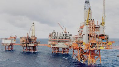 Photo of Aker Solutions awarded two-year extension to Aker BP contract