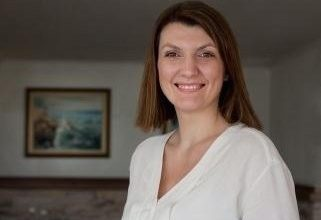 Photo of Cypriot elected as new WISTA president