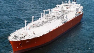 Photo of Exmar makes management changes as part of corporate restructuring
