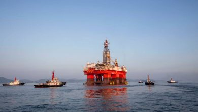 Photo of Fredriksen's Northern Drilling to spin off semi-sub fleet