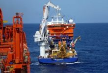 Photo of Oceanteam secures construction support vessel contract