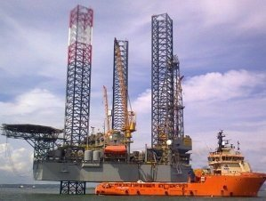 Ecopetrol acquires four Gulf of Mexico blocks for joint development with Repsol