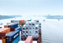 Photo of MPC Container Ships completes rapid recapitalisation process