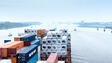 Photo of MPC Container Ships closes in on more feeders