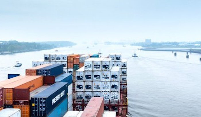 MPC Container Ships closes in on more feeders