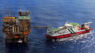 Photo of Prosafe wins more work for Safe Swift