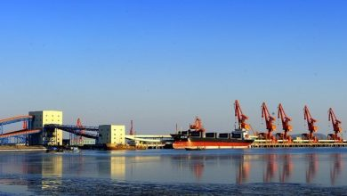 Photo of Dandong Port defaults on final note payment