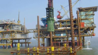 Photo of Jutal Offshore secures $490m worth of new contracts