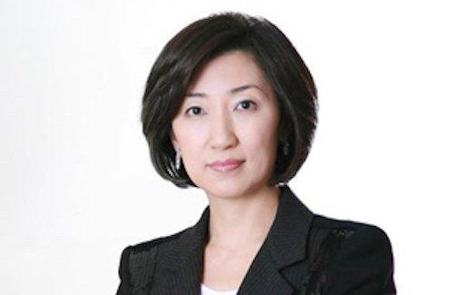 Former Hanjin Shipping boss jailed for insider trading