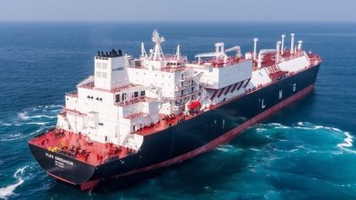 Photo of Flex LNG completes refinancing of three LNG carriers