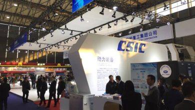 Photo of Marintec China showcases the future of shipbuilding