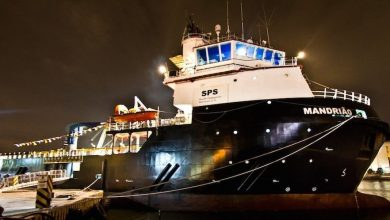 Photo of Wilson Sons Ultratug Offshore fixes PSV trio to Petrobras