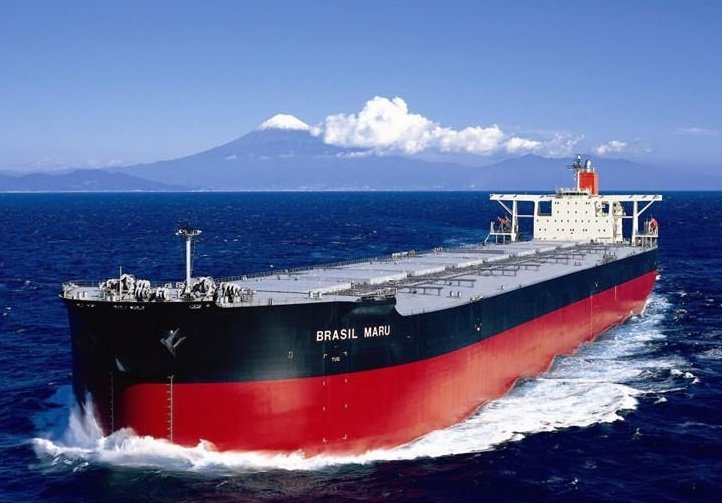Japanese shipping majors decry growing protectionism