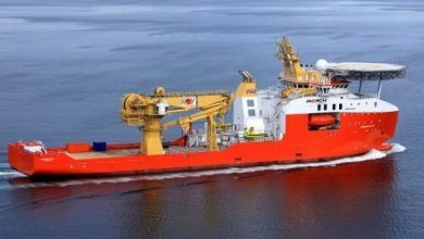 Photo of Reach Subsea awarded several new contracts