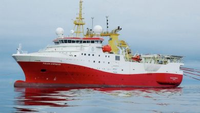Photo of Shearwater GeoServices secures seismic contract in Turkey