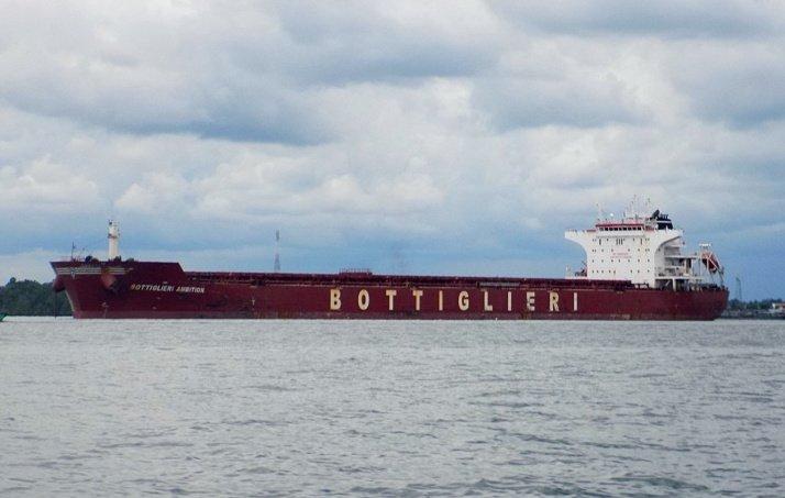 Bottiglieris dismiss Zagari's 'misleading statements'