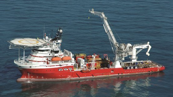 M2 Subsea secures Gulf of Mexico contract from TransCanada