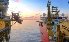 Ocean Installer awarded FPSO decommissioning work