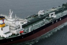 Photo of TEN orders suezmax shuttle tanker trio for long-term charter deal