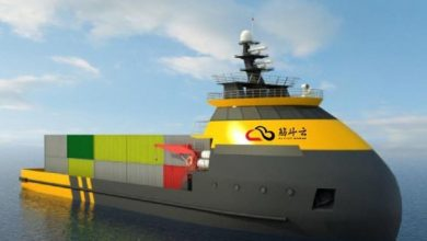 Photo of Zhuhai Port Shipping partners up with Cloudrift for unmanned ship development