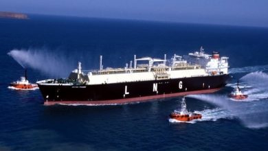 Photo of BP continues to offload older tonnage to Sinokor