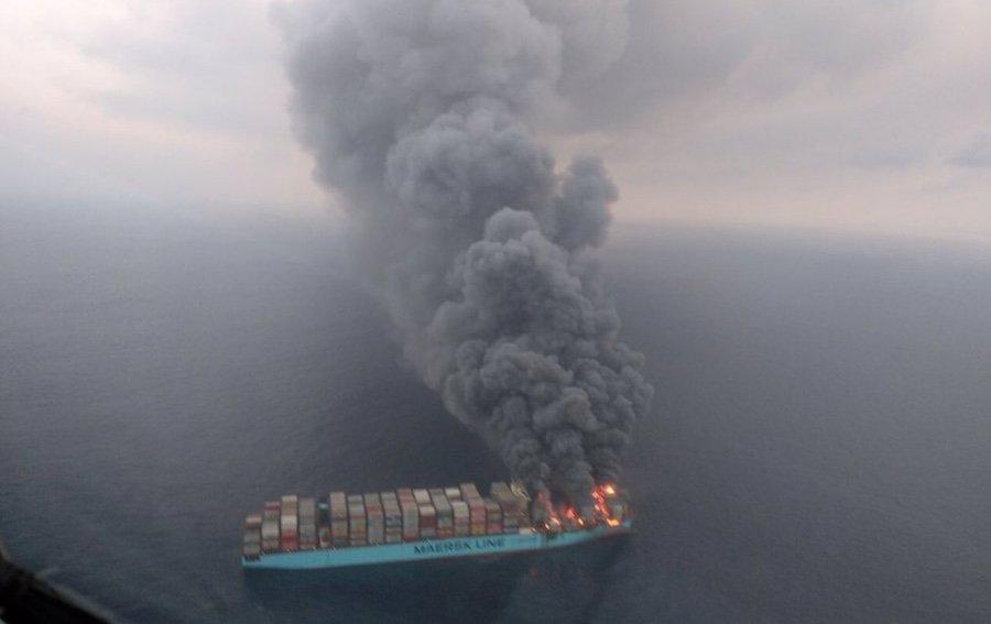 Maersk-Honam-fire.jpg