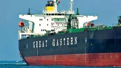 Photo of Great Eastern looks to enter the third-party shipmanagement business