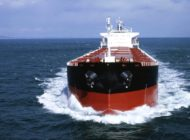 Caledonia continues rapid fleet buildup with panamax charter