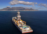 Erin Energy files for chapter 11 bankruptcy protection