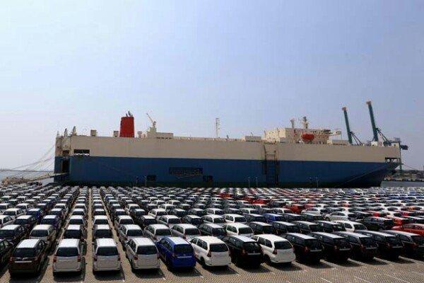Indonesia Kendaraan Terminal eyes IPO in July