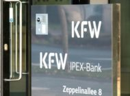 KfW IPEX-Bank joins green ship recycling initiative