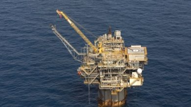 Photo of Chevron acquires Noble Energy in $5bn deal