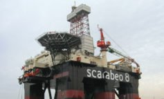 Saipem awarded $190m worth of new contracts
