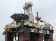 Saipem wins $160m worth of drilling contracts