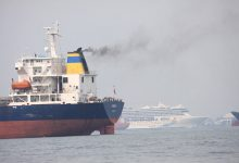 Photo of Shipping all at sea when it comes to defining decarbonisation