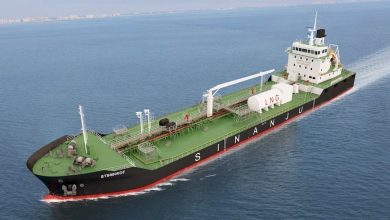 Photo of Vitol enters Singapore bunkering market with Sinanju Tankers takeover
