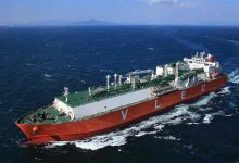 Photo of Zhejiang Satellite Petrochemical in negotiations for more VLECs at Korean yards