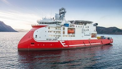 Photo of Subsea 7 to slash workforce by 3,000