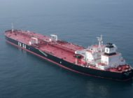 Yasa orders suezmax pair at Daehan