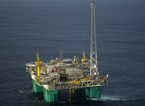 WorleyParsons awarded offshore tie-back contract by Neptune Energy