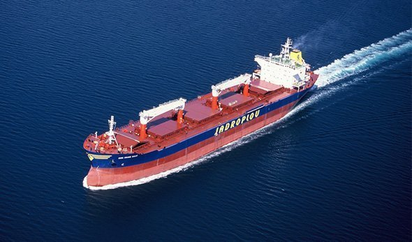 Jadroplov Shipping restructuring approved by EU