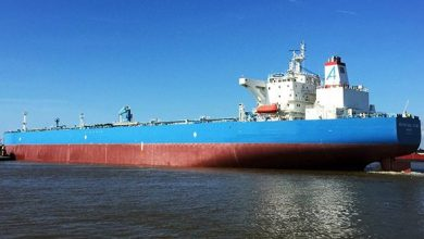Photo of Advantage Tankers snaps up Olympic aframax pair