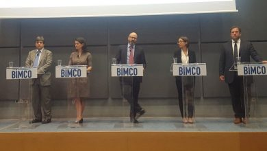 Photo of BIMCO debate suggests digitalisation will make shipping both transparent and more stable