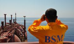 BSM and Columbia combine global buying power