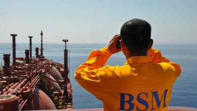 Photo of BSM and Columbia combine global buying power