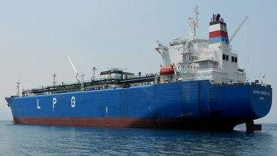 Photo of BW takes the proxy route in fight to take over Dorian LPG