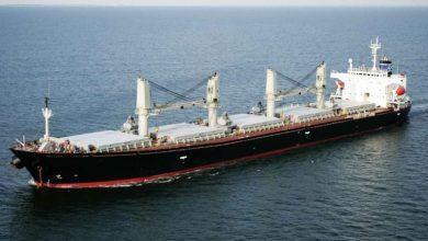 Photo of Genco Shipping & Trading to slash handy bulker fleet
