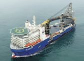 McDermott awarded major contracts in Malaysia