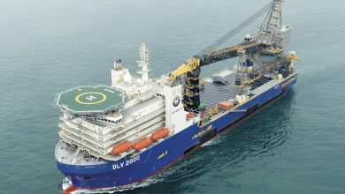 Photo of McDermott awarded Sepia contract by Petrobras