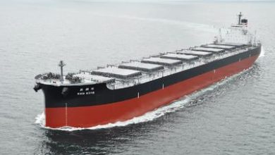 Photo of NYK develops Japan's first additive for compliant fuel oil